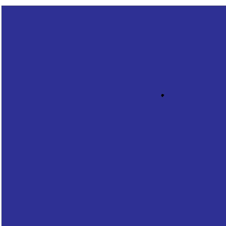 Abby's Army